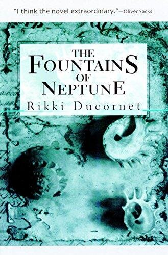 9781564780058: Fountains of Neptune