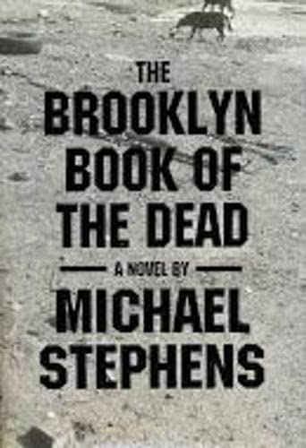 9781564780379: Brooklyn Book of the Dead