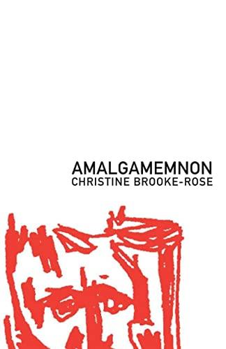 9781564780508: Amalgamemnon (British Literature)