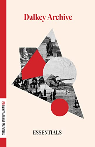 Phosphor in Dreamland (American Literature Series): Rikki Ducornet