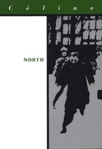 9781564781420: North (French Literature)
