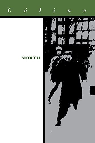 9781564781420: North (French Literature)