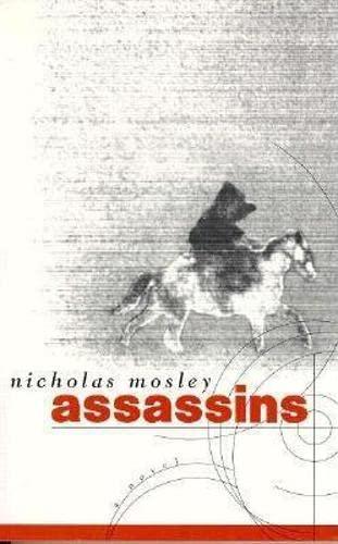 9781564781529: Assassins (British Literature)