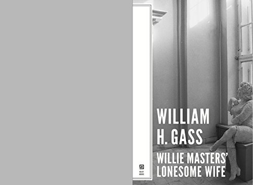 9781564782120: Willie Masters' Lonesome Wife (American Literature (Dalkey Archive))