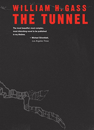 9781564782137: The Tunnel