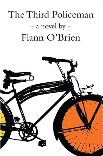 9781564782144: Third Policeman (John F. Byrne Irish Literature Series)