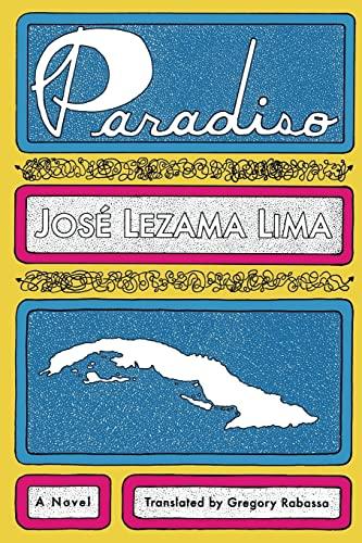 9781564782281: Paradiso