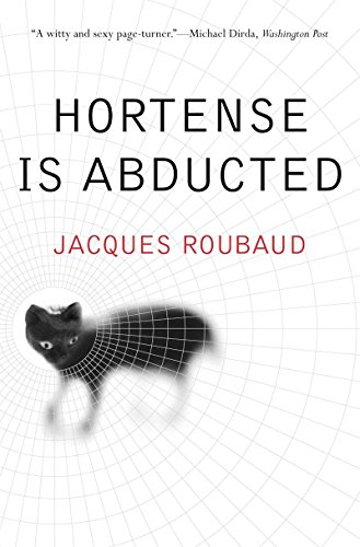 9781564782564: Hortense is Abducted (French Literature)