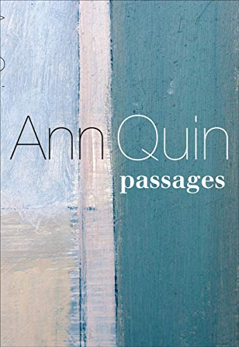 9781564782793: Passages (British Literature Series)