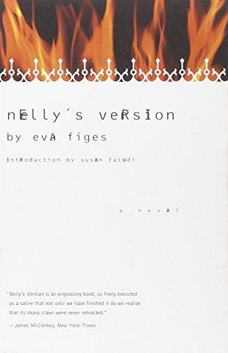 9781564783134: Nelly's Version (British Literature)