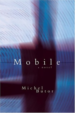 9781564783431: Mobile (French Literature)