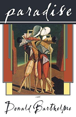 9781564784032: Paradise (American Literature (Dalkey Archive))