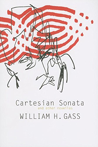 9781564785022: Cartesian Sonata and Other Novellas