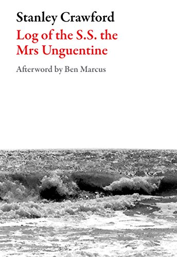 9781564785121: Log of the S.S. The Mrs Unguentine