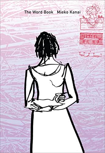 9781564785664: Word Book (Japanese Literature Series)