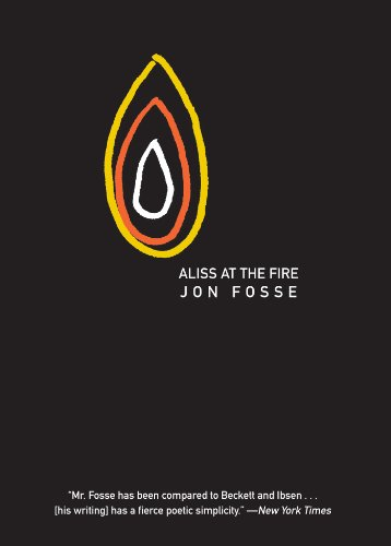 9781564785732: Aliss at the Fire (Norwegian Literature) (Norwegian Literature Series) (Scandinavian Literature Series)