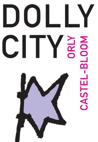 9781564786104: Dolly City (Hebrew Literature Series)