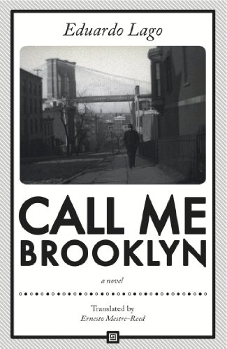 9781564788603: Call Me Brooklyn