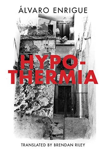 9781564788733: Hypothermia