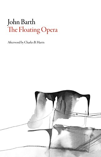 9781564789181: The Floating Opera