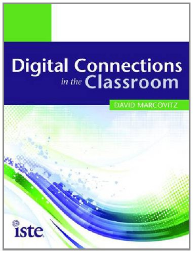 9781564843166: Digital Connections in the Classroom