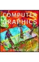 9781564962041: Computer Graphics 3: More of the Best of Computer Art & Design (Computer Graphics III) (No.3)