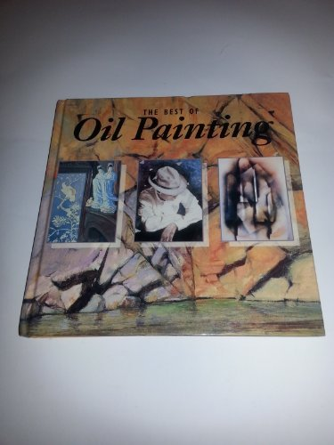The Best of Oil Painting