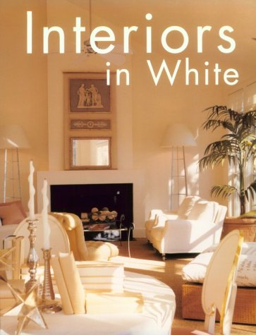 Interiors in White