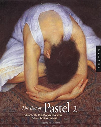 9781564964489: The Best of Pastel 2 (Vol 2)