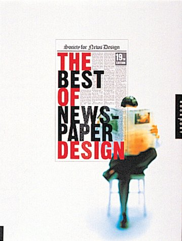GRAPHIC DESIGN USA MAGAZINE