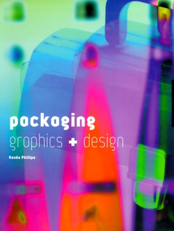 Packaging Graphics + Design