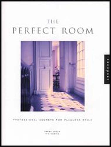 9781564967343: The Perfect Room