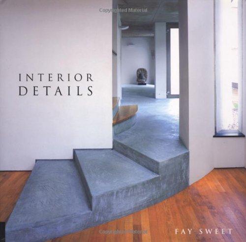 9781564968036: Interior Details