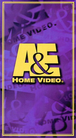 9781565017450: America's Castles:Gold Coast Estates [VHS]