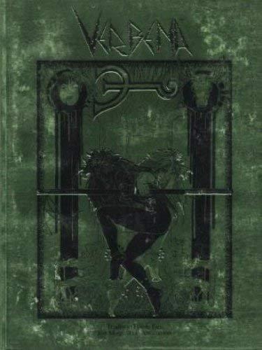 9781565041288: Tradition Book Verbena *OP