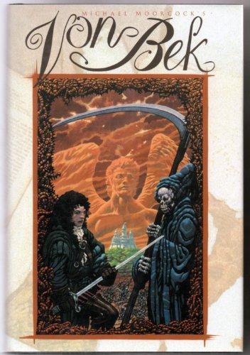 9781565041776: 2: Von Bek (Tale of the Eternal Champion, No 2)