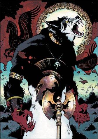 9781565043893: Black Furies: Sourcebook (Werewolf: The Apocalypse)