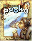 Kithbook - Pooka (Changeling - The Dreaming - Kithbooks): Angel McCoy