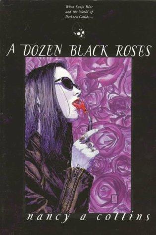 9781565048737: A Dozen Black Roses