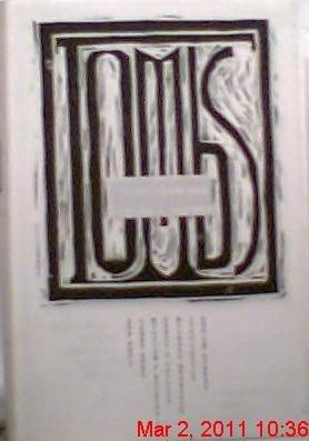 Tombs: Kramer, Edward E.