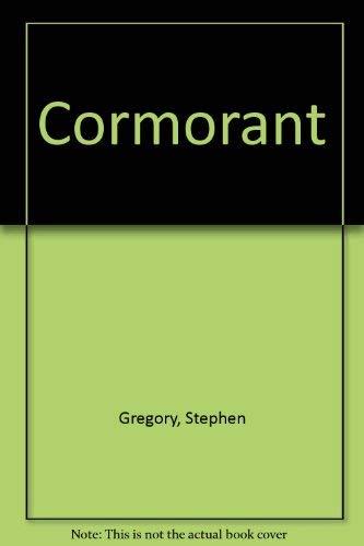 9781565049185: Cormorant *OP