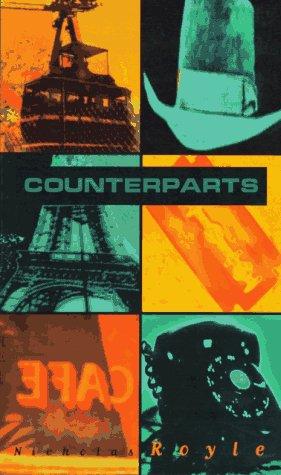 9781565049246: Counterparts