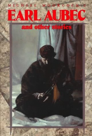 9781565049864: Earl Aubec and Other Stories