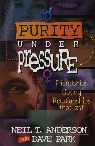 9781565072923: Purity Under Pressure