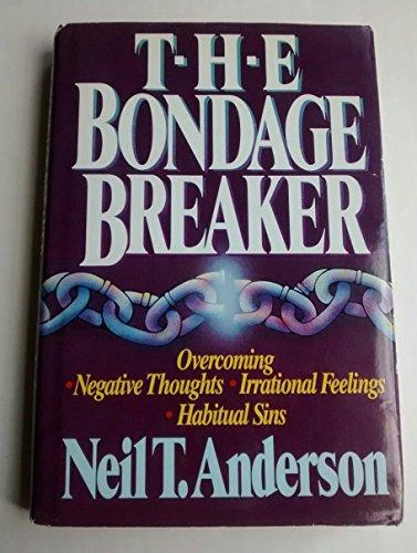 9781565075504: Bondage Breaker