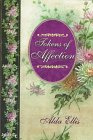 9781565076815: Tokens of Affection: Remembrance of Times Past