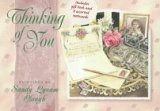 9781565077089: Thinking of You: Sincerely Yours Collection