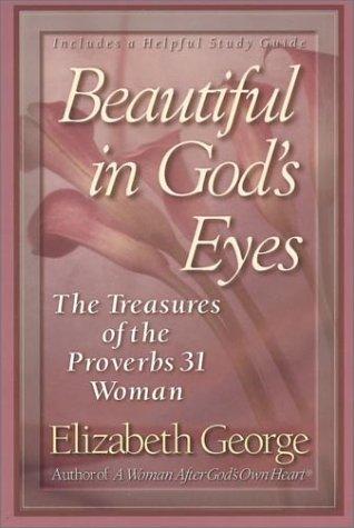 9781565077829: Beautiful in God's Eyes