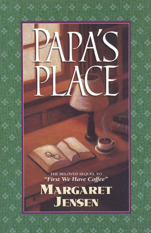 9781565077980: Papa's Place