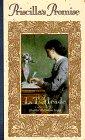 Priscilla's Promise (Victorian Bookshelf Series): Meade, L. T.